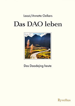 Cover: https://exlibris.azureedge.net/covers/9783/8906/0651/4/9783890606514xl.jpg