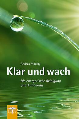 Cover: https://exlibris.azureedge.net/covers/9783/8906/0691/0/9783890606910xl.jpg