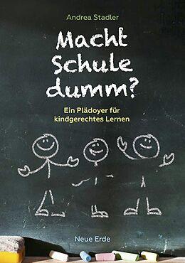 Cover: https://exlibris.azureedge.net/covers/9783/8906/0745/0/9783890607450xl.jpg