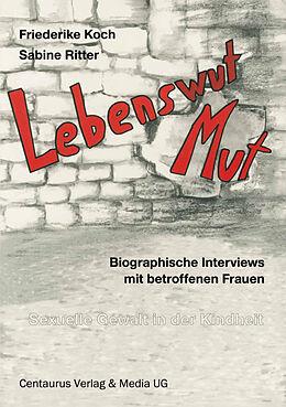 Cover: https://exlibris.azureedge.net/covers/9783/8908/5995/8/9783890859958xl.jpg