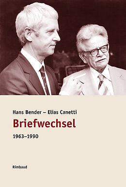 Cover: https://exlibris.azureedge.net/covers/9783/8908/6367/2/9783890863672xl.jpg