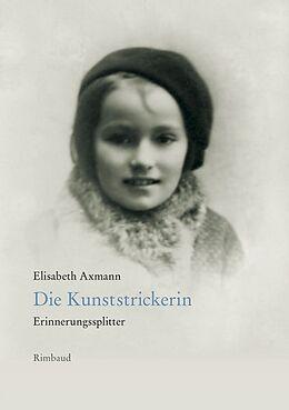 Cover: https://exlibris.azureedge.net/covers/9783/8908/6493/8/9783890864938xl.jpg