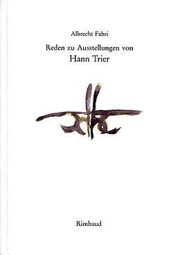 Cover: https://exlibris.azureedge.net/covers/9783/8908/6926/1/9783890869261xl.jpg