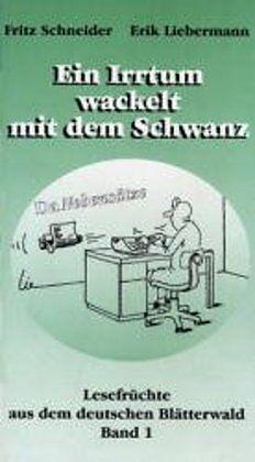 Cover: https://exlibris.azureedge.net/covers/9783/8908/9255/9/9783890892559xl.jpg
