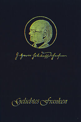 Cover: https://exlibris.azureedge.net/covers/9783/8908/9352/5/9783890893525xl.jpg