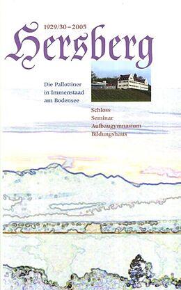 Cover: https://exlibris.azureedge.net/covers/9783/8908/9404/1/9783890894041xl.jpg