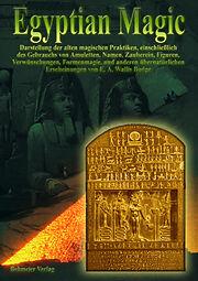 Cover: https://exlibris.azureedge.net/covers/9783/8909/4380/0/9783890943800xl.jpg