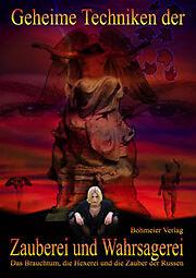 Cover: https://exlibris.azureedge.net/covers/9783/8909/4386/2/9783890943862xl.jpg