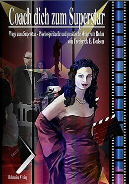 Cover: https://exlibris.azureedge.net/covers/9783/8909/4443/2/9783890944432xl.jpg