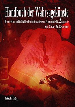 Cover: https://exlibris.azureedge.net/covers/9783/8909/4477/7/9783890944777xl.jpg