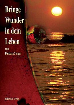 Cover: https://exlibris.azureedge.net/covers/9783/8909/4492/0/9783890944920xl.jpg