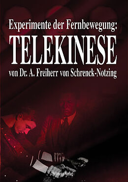 Cover: https://exlibris.azureedge.net/covers/9783/8909/4497/5/9783890944975xl.jpg