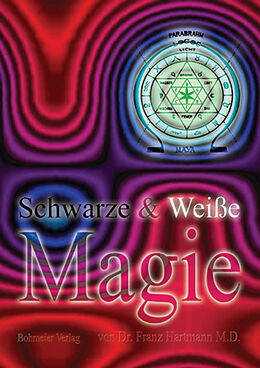 Cover: https://exlibris.azureedge.net/covers/9783/8909/4514/9/9783890945149xl.jpg