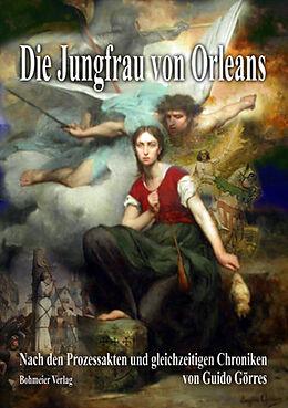 Cover: https://exlibris.azureedge.net/covers/9783/8909/4541/5/9783890945415xl.jpg