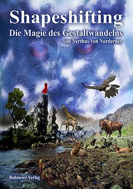 Cover: https://exlibris.azureedge.net/covers/9783/8909/4584/2/9783890945842xl.jpg