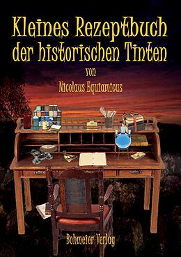 Cover: https://exlibris.azureedge.net/covers/9783/8909/4593/4/9783890945934xl.jpg