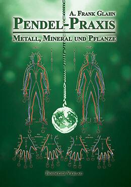 Cover: https://exlibris.azureedge.net/covers/9783/8909/4672/6/9783890946726xl.jpg