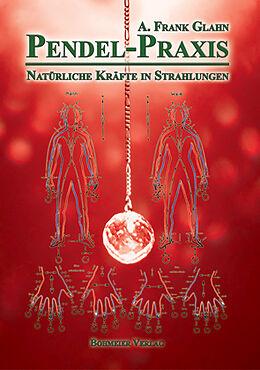 Cover: https://exlibris.azureedge.net/covers/9783/8909/4673/3/9783890946733xl.jpg
