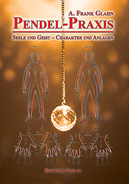 Cover: https://exlibris.azureedge.net/covers/9783/8909/4674/0/9783890946740xl.jpg
