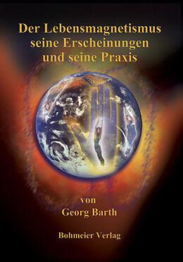 Cover: https://exlibris.azureedge.net/covers/9783/8909/4677/1/9783890946771xl.jpg