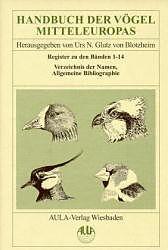 Cover: https://exlibris.azureedge.net/covers/9783/8910/4622/7/9783891046227xl.jpg
