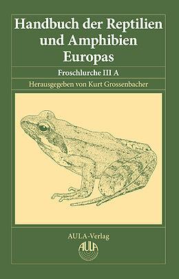 Cover: https://exlibris.azureedge.net/covers/9783/8910/4698/2/9783891046982xl.jpg