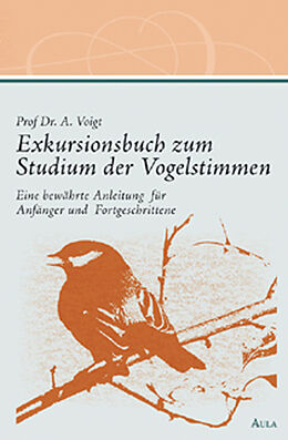 Cover: https://exlibris.azureedge.net/covers/9783/8910/4739/2/9783891047392xl.jpg