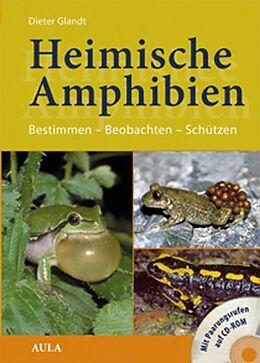 Cover: https://exlibris.azureedge.net/covers/9783/8910/4753/8/9783891047538xl.jpg