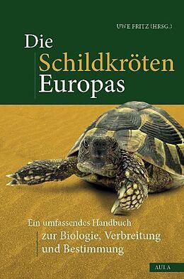 Cover: https://exlibris.azureedge.net/covers/9783/8910/4761/3/9783891047613xl.jpg