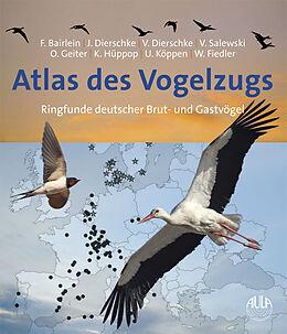 Cover: https://exlibris.azureedge.net/covers/9783/8910/4770/5/9783891047705xl.jpg