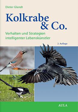 Cover: https://exlibris.azureedge.net/covers/9783/8910/4785/9/9783891047859xl.jpg
