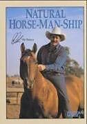 Kartonierter Einband Natural Horse-Man-Ship von Pat Parelli, Kathy Kadash