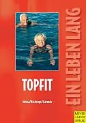 Cover: https://exlibris.azureedge.net/covers/9783/8912/4956/7/9783891249567xl.jpg