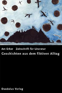 Cover: https://exlibris.azureedge.net/covers/9783/8912/6277/1/9783891262771xl.jpg
