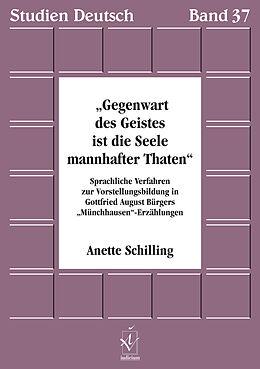 Cover: https://exlibris.azureedge.net/covers/9783/8912/9148/1/9783891291481xl.jpg