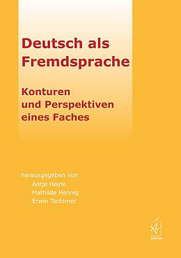 Cover: https://exlibris.azureedge.net/covers/9783/8912/9598/4/9783891295984xl.jpg