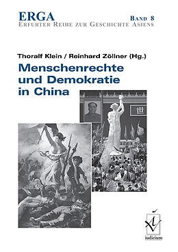Cover: https://exlibris.azureedge.net/covers/9783/8912/9787/2/9783891297872xl.jpg
