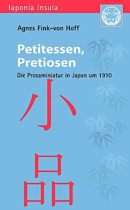 Cover: https://exlibris.azureedge.net/covers/9783/8912/9825/1/9783891298251xl.jpg
