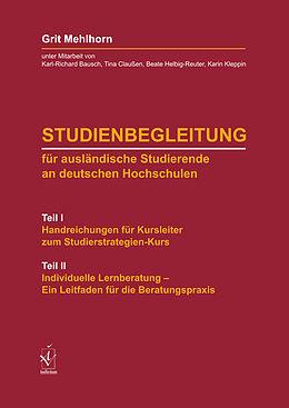 Cover: https://exlibris.azureedge.net/covers/9783/8912/9838/1/9783891298381xl.jpg