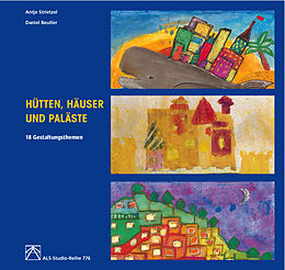Cover: https://exlibris.azureedge.net/covers/9783/8913/5135/2/9783891351352xl.jpg
