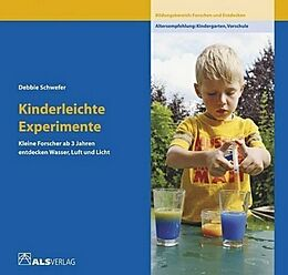 Cover: https://exlibris.azureedge.net/covers/9783/8913/5159/8/9783891351598xl.jpg