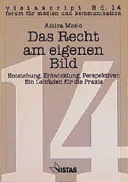 Cover: https://exlibris.azureedge.net/covers/9783/8915/8268/8/9783891582688xl.jpg