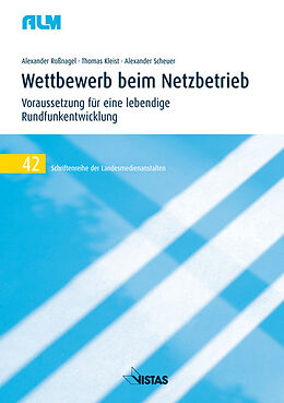 Cover: https://exlibris.azureedge.net/covers/9783/8915/8514/6/9783891585146xl.jpg