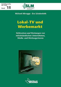 Cover: https://exlibris.azureedge.net/covers/9783/8915/8525/2/9783891585252xl.jpg