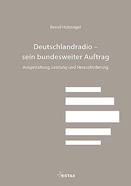 Cover: https://exlibris.azureedge.net/covers/9783/8915/8653/2/9783891586532xl.jpg