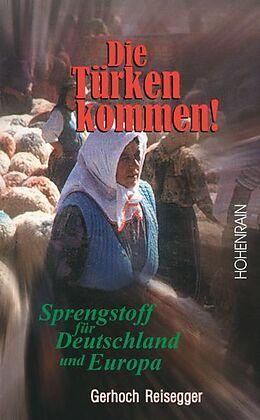 Cover: https://exlibris.azureedge.net/covers/9783/8918/0074/4/9783891800744xl.jpg