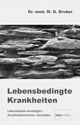 Cover: https://exlibris.azureedge.net/covers/9783/8918/9006/6/9783891890066xl.jpg