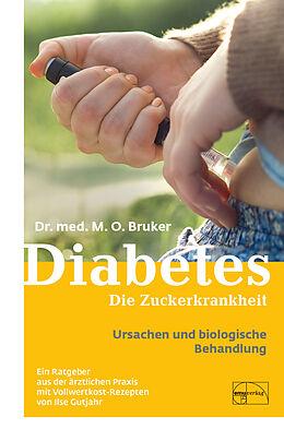 Cover: https://exlibris.azureedge.net/covers/9783/8918/9012/7/9783891890127xl.jpg