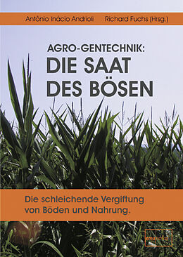 Cover: https://exlibris.azureedge.net/covers/9783/8918/9152/0/9783891891520xl.jpg