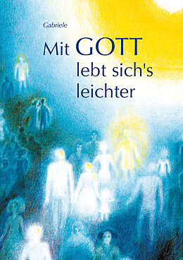 Cover: https://exlibris.azureedge.net/covers/9783/8920/1050/0/9783892010500xl.jpg